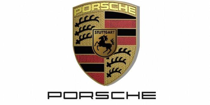 PORSCHE_LOGO-1